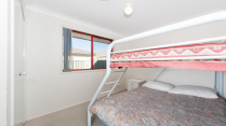 Apartment-in-Fingal-Bay-Australia---Home160247-Image10