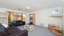 Apartment-in-Fingal-Bay-Australia---Home160246-Image0