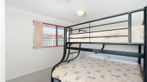 Apartment-in-Fingal-Bay-Australia---Home160246-Image12