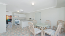 Apartment-in-Fingal-Bay-Australia---Home160246-Image5