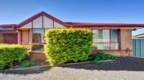 Apartment-in-Fingal-Bay-Australia---Home160246-Image16
