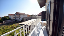 Apartment-in-Orebic-Dubrovacko-Neretvanska-Croatia---Home146221-Image9