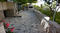 Apartment-in-Mali-Losinj-Primorsko-Goranska-Croatia---Home10106-Image3