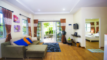 Apartment-in-Choeng-Thale-Thailand---Home133146-Image32