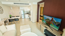 Apartment-in-Muang-Pattaya-Thailand---Home28404-Image1