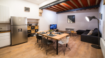 Apartment-in-Montpellier-Languedoc-Roussillon-France---Home147853-Image2