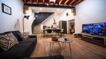 Apartment-in-Montpellier-Languedoc-Roussillon-France---Home147854-Image0