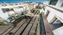 Apartment-in-Olhao-Faro-Portugal---Home144956-Image17