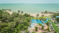 Apartment-in-Muang-Pattaya-Thailand---Home28404-Image0