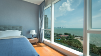 Apartment-in-Muang-Pattaya-Thailand---Home28404-Image4