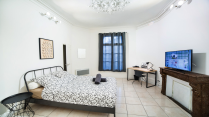 Apartment-in-Montpellier-Languedoc-Roussillon-France---Home147853-Image1