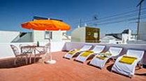 Apartment-in-Olhao-Faro-Portugal---Home144957-Image17
