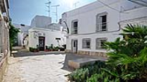 Apartment-in-Olhao-Faro-Portugal---Home144957-Image1