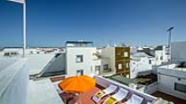Apartment-in-Olhao-Faro-Portugal---Home144957-Image23