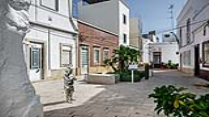 Apartment-in-Olhao-Faro-Portugal---Home144957-Image2