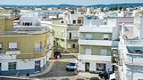 Apartment-in-Olhao-Faro-Portugal---Home144956-Image16