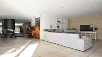 Apartment-in-Montpellier-Languedoc-Roussillon-France---Home147856-Image24