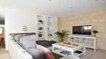 Apartment-in-Montpellier-Languedoc-Roussillon-France---Home147856-Image23