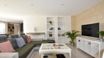 Apartment-in-Montpellier-Languedoc-Roussillon-France---Home161370-Image1