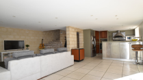 Apartment-in-Montpellier-Languedoc-Roussillon-France---Home147856-Image22