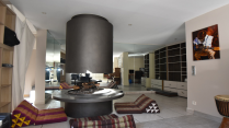 Apartment-in-Montpellier-Languedoc-Roussillon-France---Home147857-Image19