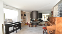 Apartment-in-Montpellier-Languedoc-Roussillon-France---Home147856-Image3