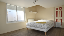 Apartment-in-Montpellier-Languedoc-Roussillon-France---Home147856-Image12
