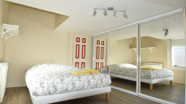Apartment-in-Montpellier-Languedoc-Roussillon-France---Home147856-Image1