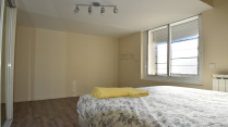 Apartment-in-Montpellier-Languedoc-Roussillon-France---Home147856-Image11