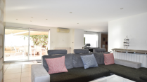 Apartment-in-Montpellier-Languedoc-Roussillon-France---Home147856-Image7