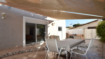 Apartment-in-Montpellier-Languedoc-Roussillon-France---Home147856-Image6