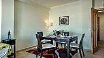 Apartment-in-Olhao-Faro-Portugal---Home133750-Image3