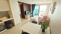 Apartment-in-Muang-Pattaya-Thailand---Home28404-Image8