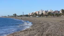 Apartment-in-Torre-del-Mar-Spain---Home148451-Image15