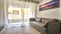 Apartment-in-Torrevieja-Valencia-Spain---Home226872-Image3