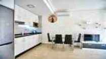 Apartment-in-Torrevieja-Valencia-Spain---Home226872-Image5