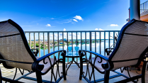 Apartment-in-Clearwater-Florida-United-States---Home146591-Image0