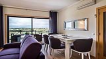 Apartment-in-Olhao-Faro-Portugal---Home144958-Image3