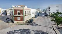 Apartment-in-Olhao-Faro-Portugal---Home133752-Image7
