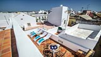 Apartment-in-Olhao-Faro-Portugal---Home144994-Image12