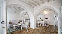 Apartment-in-Olhao-Faro-Portugal---Home144994-Image3