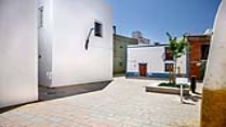 Apartment-in-Olhao-Faro-Portugal---Home144994-Image15