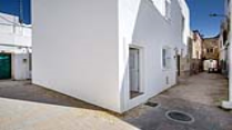 Apartment-in-Olhao-Faro-Portugal---Home144994-Image17