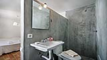 Apartment-in-Olhao-Faro-Portugal---Home144994-Image7