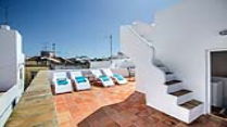 Apartment-in-Olhao-Faro-Portugal---Home144994-Image1