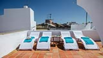 Apartment-in-Olhao-Faro-Portugal---Home144994-Image0