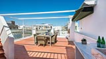 Apartment-in-Olhao-Faro-Portugal---Home144956-Image2