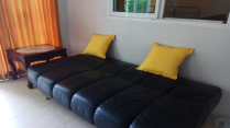 Apartment-in-Choeng-Thale-Thailand---Home133144-Image27