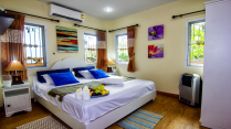 Apartment-in-Choeng-Thale-Thailand---Home133146-Image35