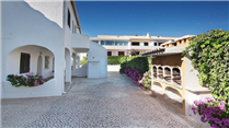Apartment-in-Vilamoura-Central-Algarve-Portugal---Home751-Beautiful-Apartment--side-area